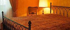 drachenburg-schlafzimmer