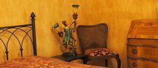 drachenburg-schlafzimmer2