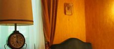 drachenburg-schlafzimmer3