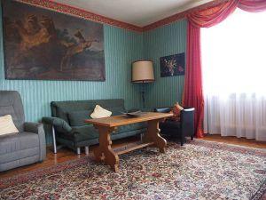 drachenburg-wohnzimmer