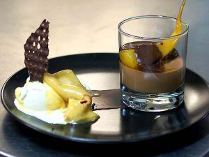 drachenburg-dessert5
