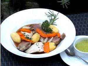 drachenburg-rindfleisch