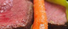 drachenburg-steak5